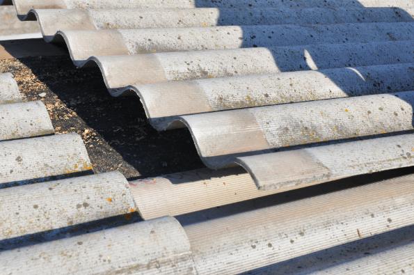 bigstock Asbestos Removal Roofer Repla 232124710 e1605265807751